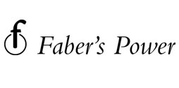 Faber Power