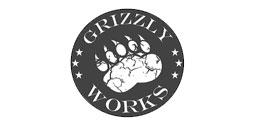 GrizzlyWorks