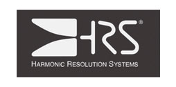 Harmonic Resolution Systems