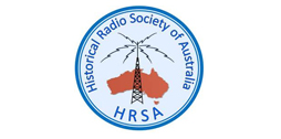 Historical Radio Society of Australia
