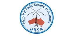 Historical Radio Society of Australia