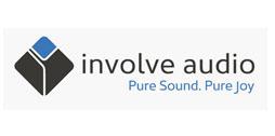 Involve Audio