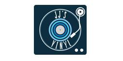 JJ's Vinyl