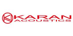 Karan Acoustics