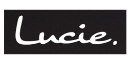 Lucie Audio