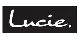 Lucie Audio