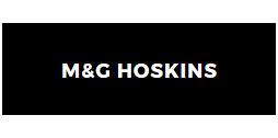 M&G Hoskins