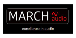 March Audio