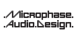 Microphase Audio Design
