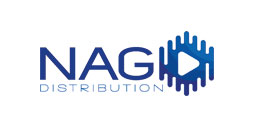 NAG Distribution