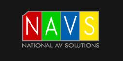 National AV Solutions
