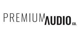 Premium Audio Co