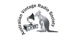 Vintage Radio Society