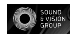 Sound & Vision Group