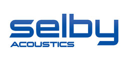 Selby Acoustics