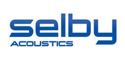 Selby Acoustics