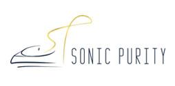Sonic Purity