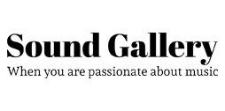 Sound Gallery
