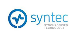 Synchronised Technology