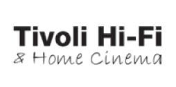 Tivoli HiFi