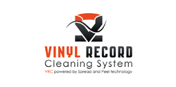 Vinyl Record Cleaning System