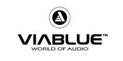 ViaBlue