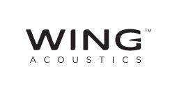 Wing Acoustics