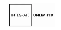 Integrate Unlimited