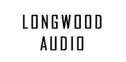 Longwood Audio