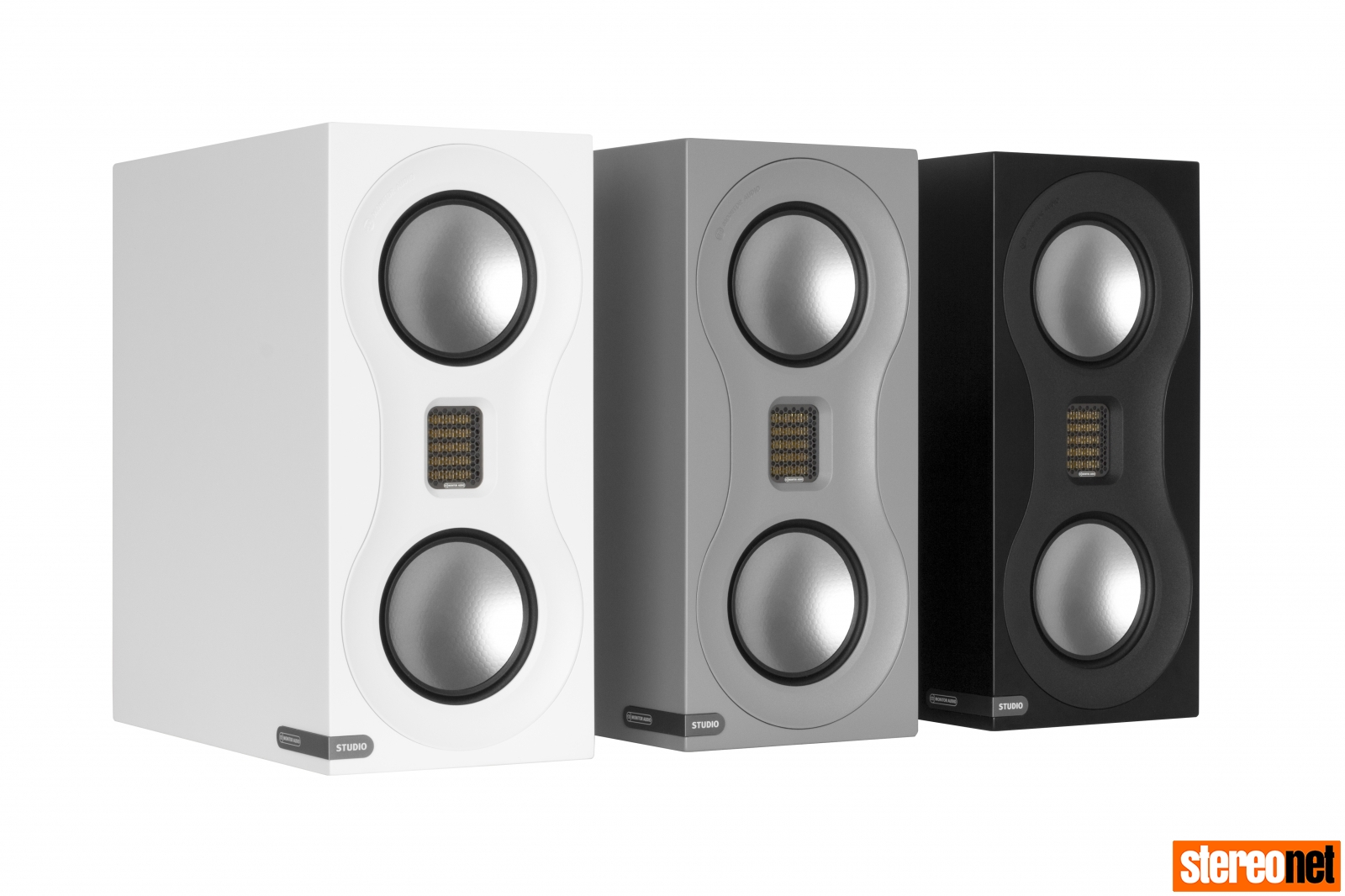 The Top 10 Best Studio Monitor Speakers Ever - The Wire Realm |Studio Speakers