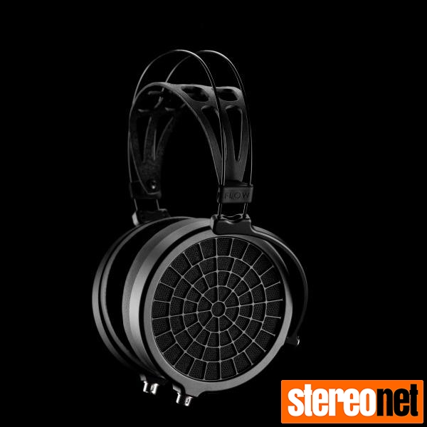 MrSpeakers Ether 2 headphones