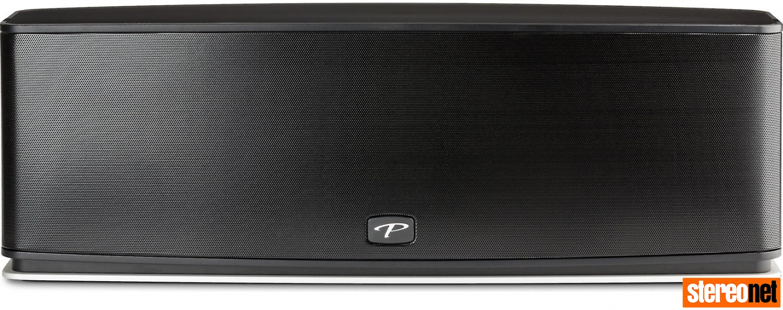 Paradigm speaker DTS Play-Fi Alexa