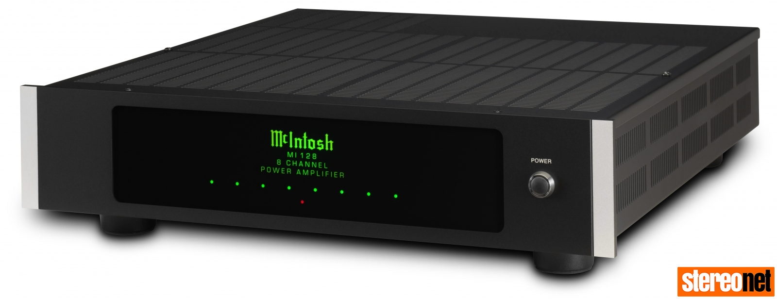 McIntosh MI128