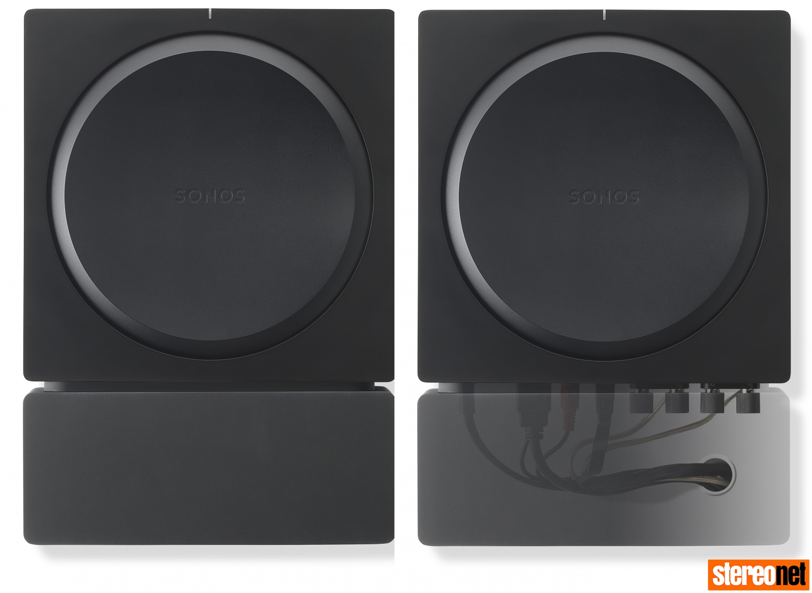 Flexson Sonos Wall Mount