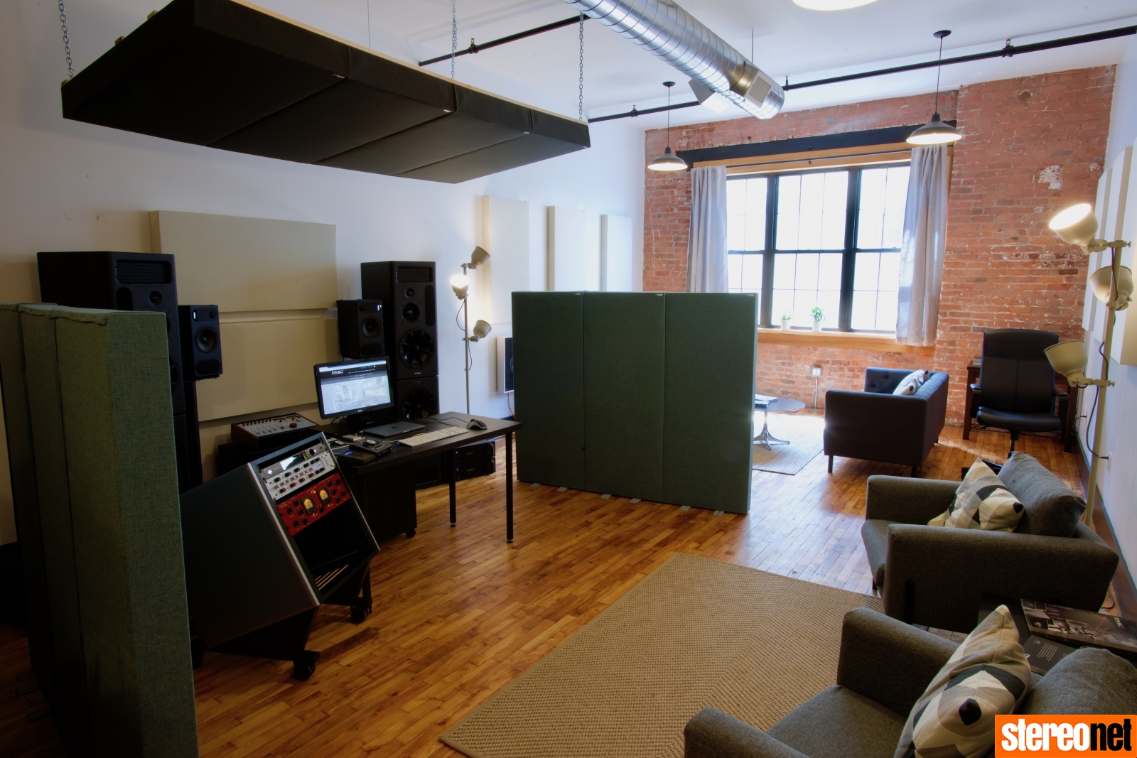 PMC New York Creative Hub