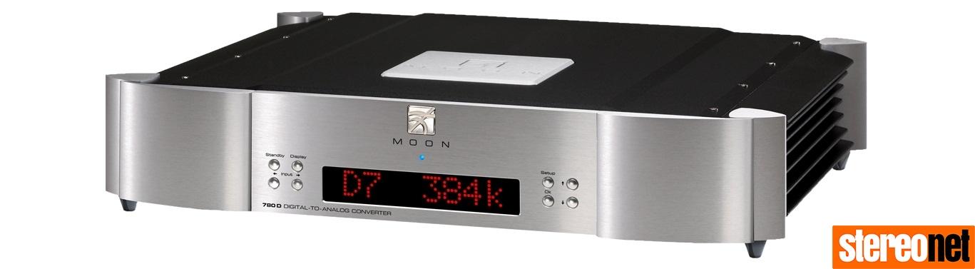MOON 780D v2