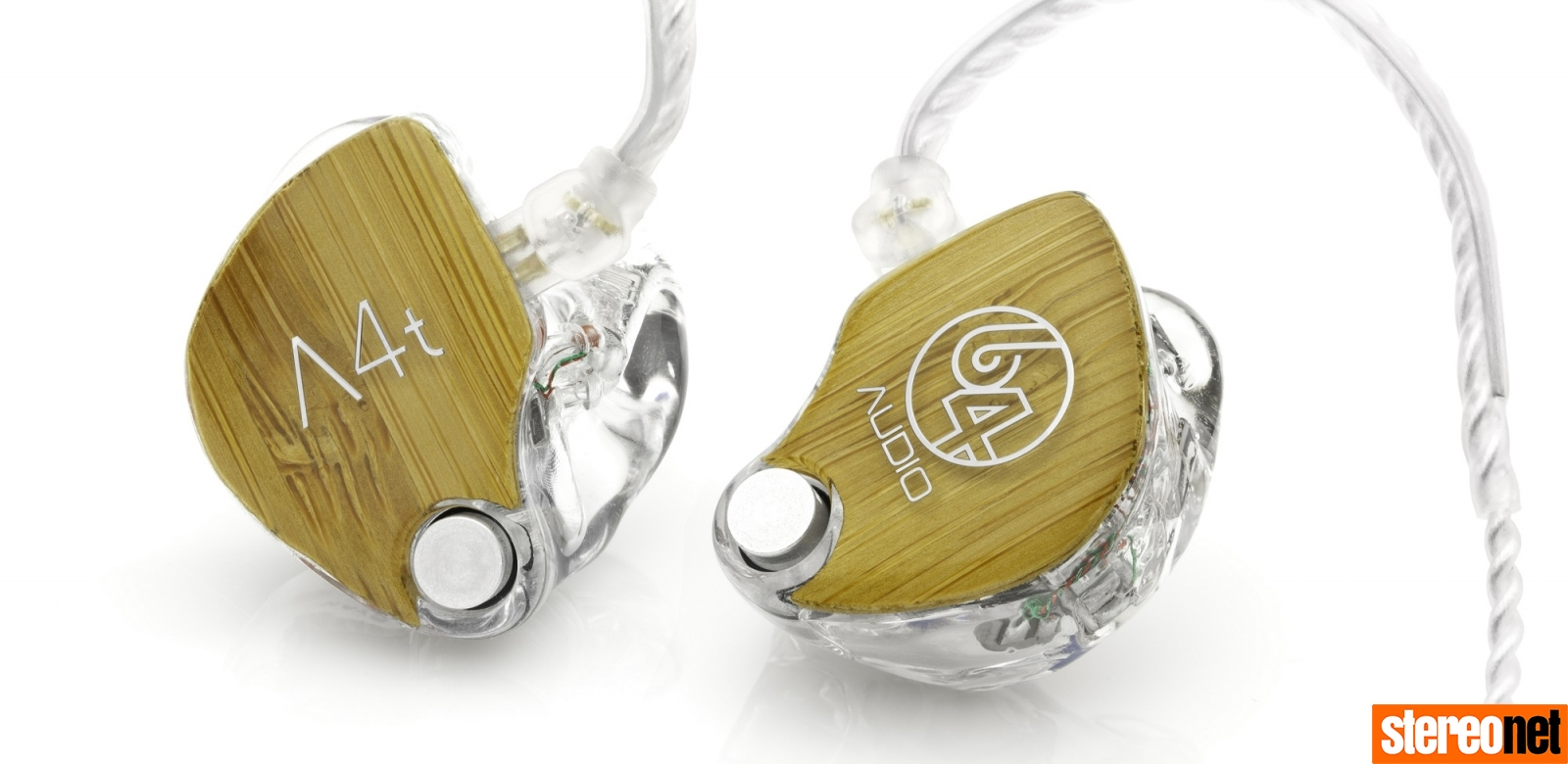 64 Audio UK