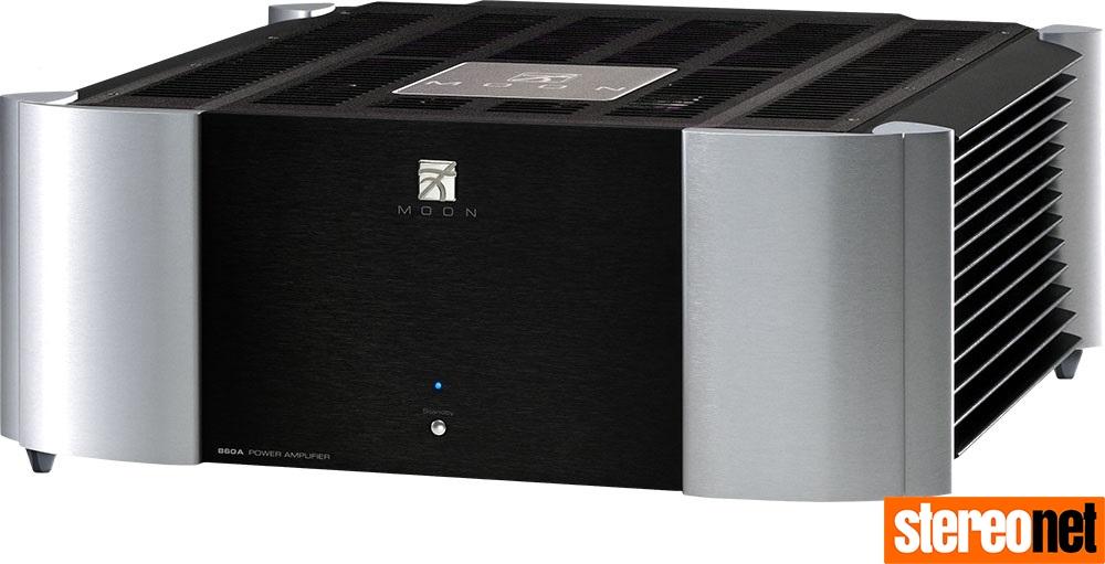 MOON 860A v2 RMAF 2019