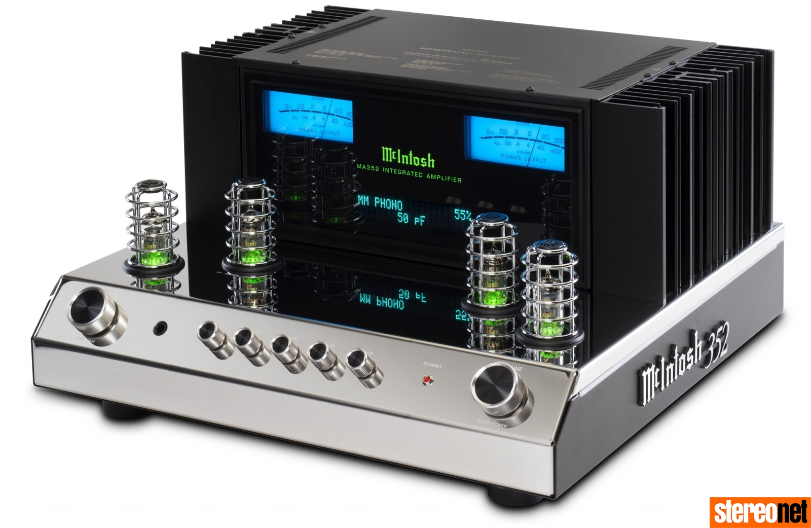 Fine Sounds UK launches uk hifi news
