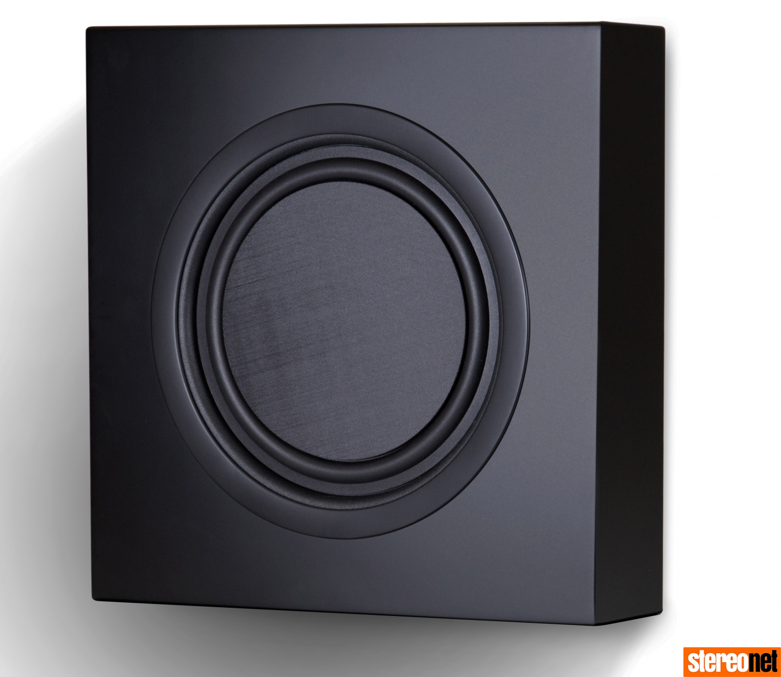 Psb Custom Install Loudspeaker Range Introduced At Cedia