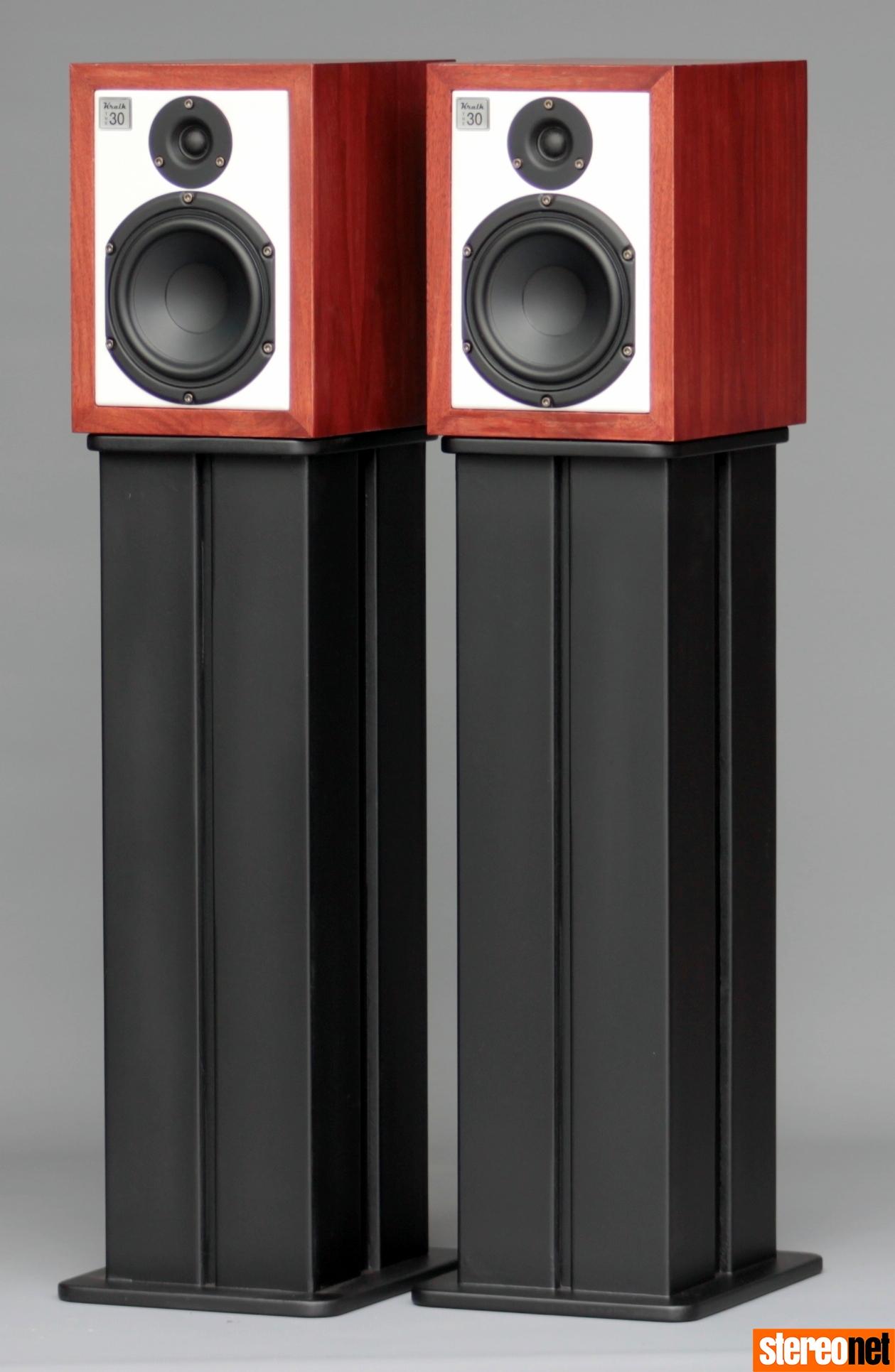 Kralk Audio 30