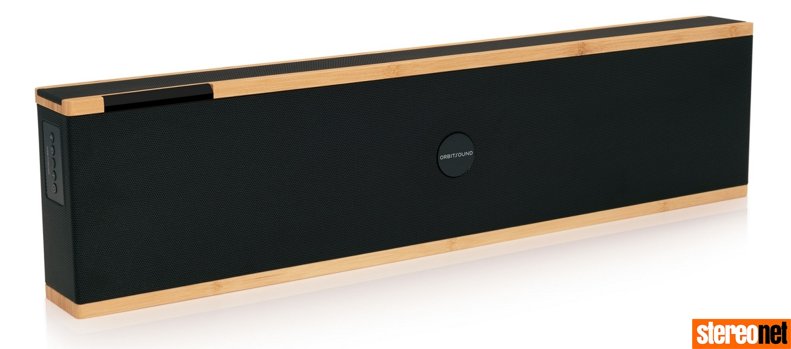 Orbitsound P70W V2