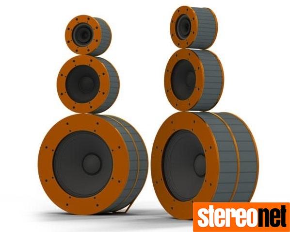 Flare Audio Zero