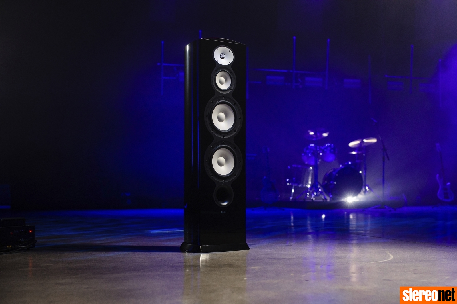 Revel Performa F228Be Review