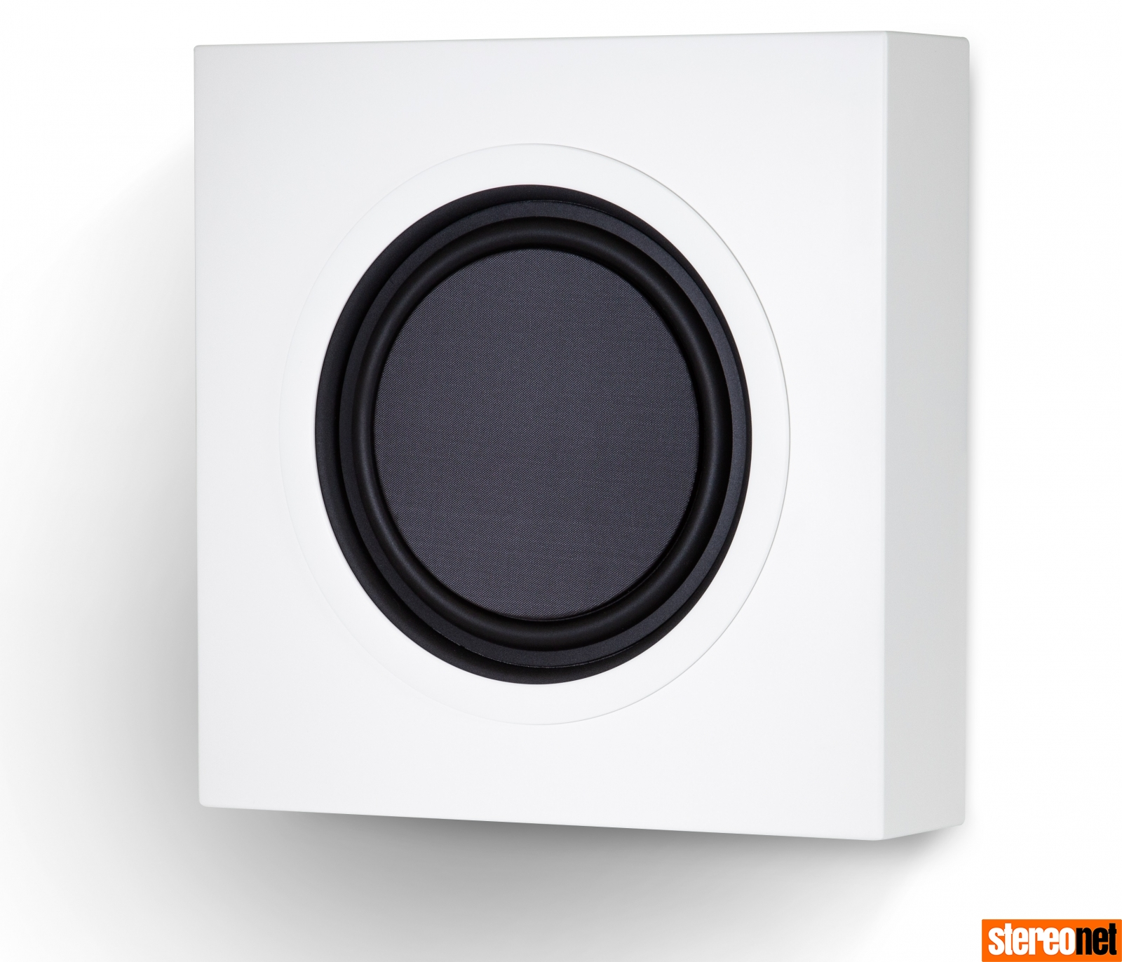 PSB Speakers and IsoAcoustics