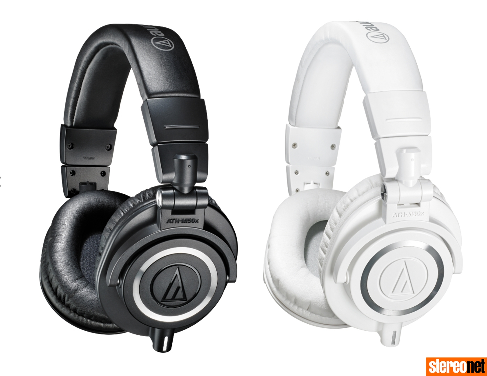 Top 5 Affordable Headphones