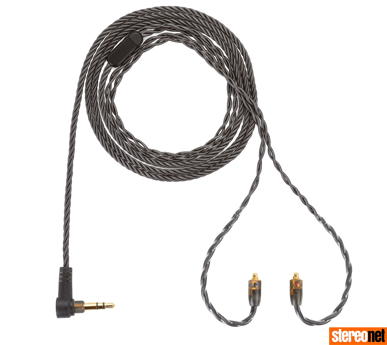 Campfire Solaris 2020 cable