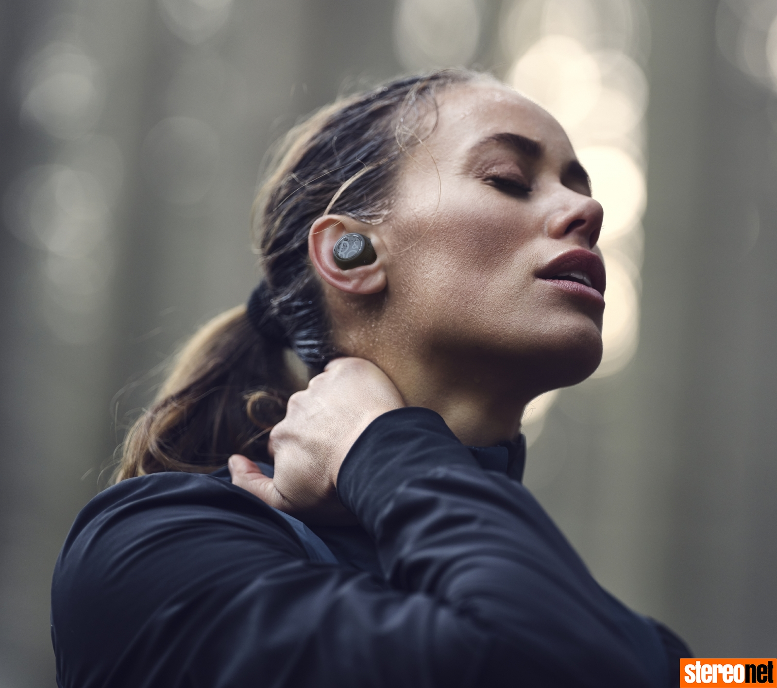Beoplay E8 Sport