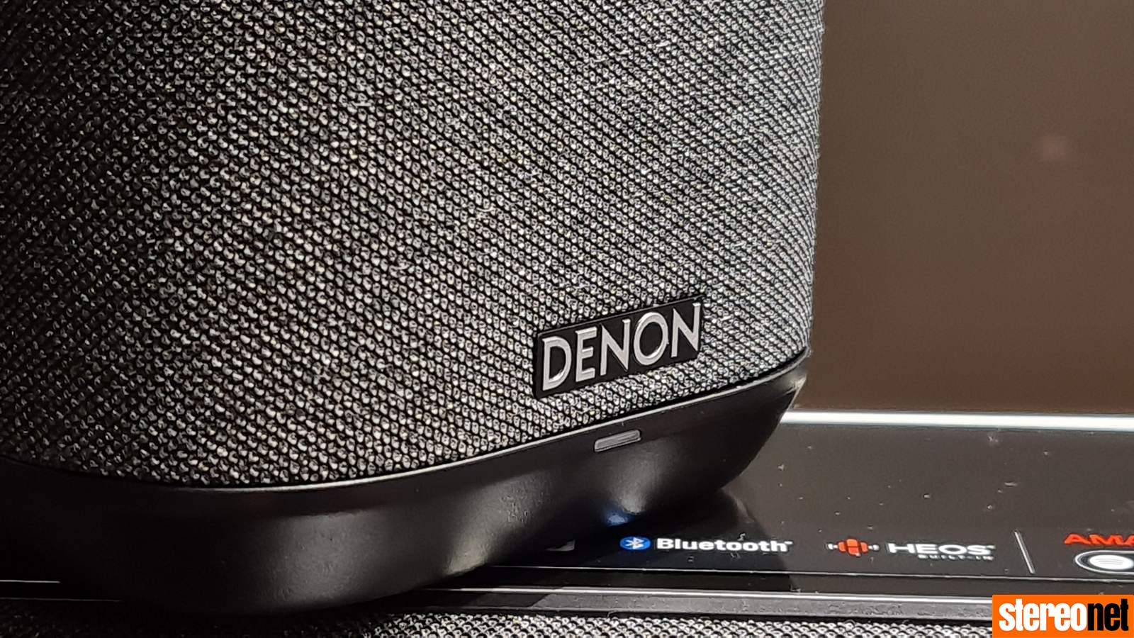 Denon Home 150, 250, 350 Review uk hifi