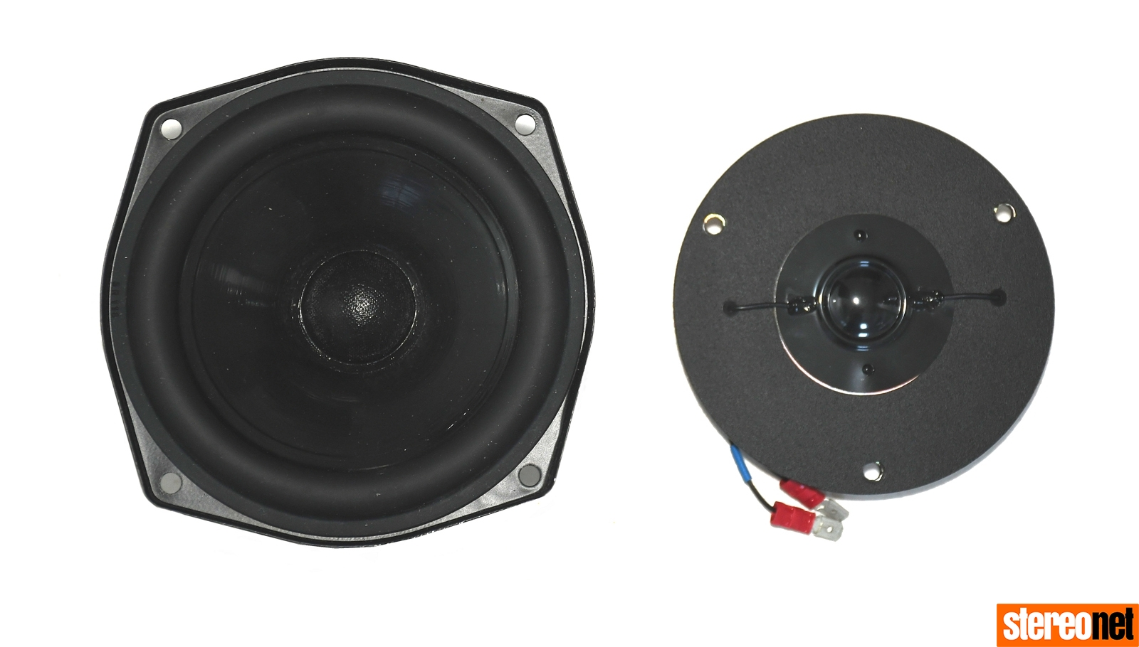 Falcon Acoustics IMF100 Kit Review